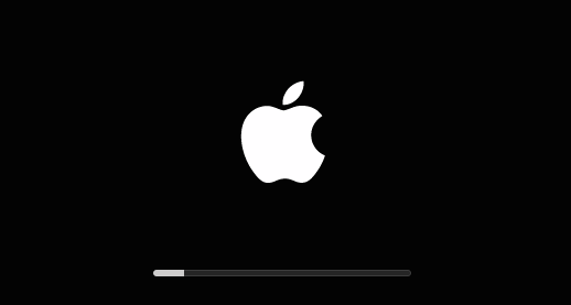 Image result for macbook loading""