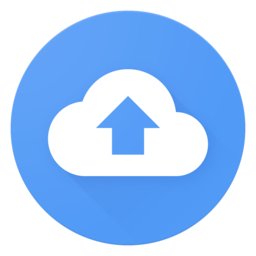 How To Backup Your Laptop With Google Backup Sync Gps It Support